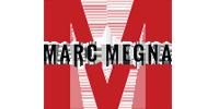 brand_megna