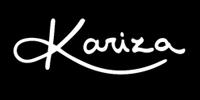 kariza